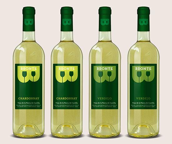eroski-wine